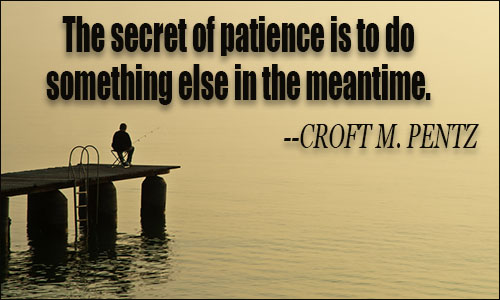 patience_quote