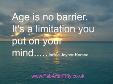 Age-is-no-barrier.-Its-a-limitation-you-put-on-your-mind.-Jackie-Joyner-Kersee