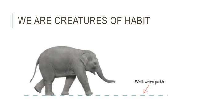 designing-for-habit-formation-17-638