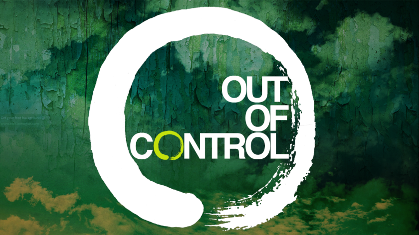 Out-Of-Control.002