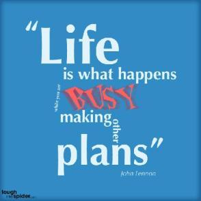 life h