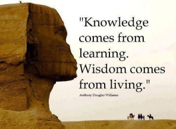 wisdom-189