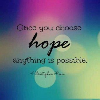 hope 3