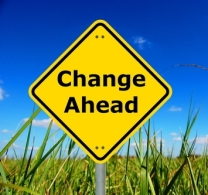 life-changes-and-insurance