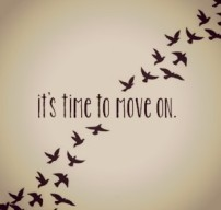 moving-on-quote-birds-300x286