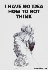 not think
