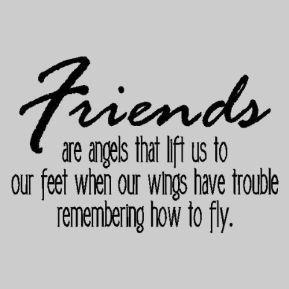 friends 2