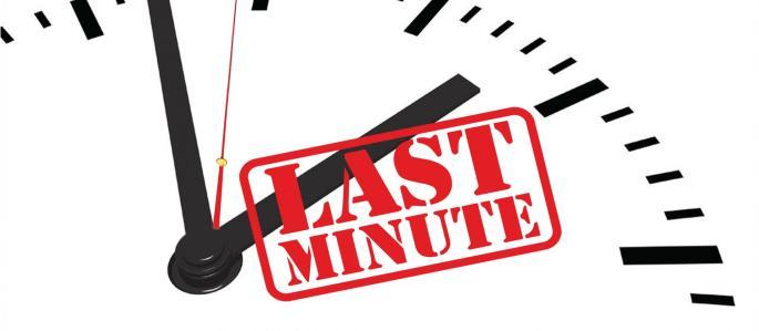 Last-minute-blog-post-jan-25th