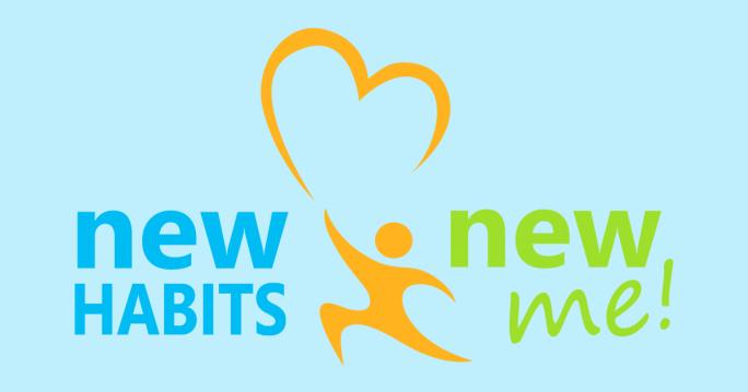 new-habits-new-me-social