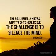 quiet-mind-meditation-quote (1)