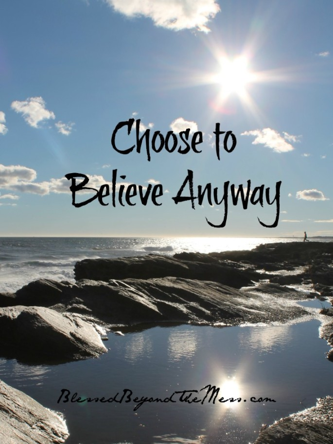 Believe-Anyway-760x1013