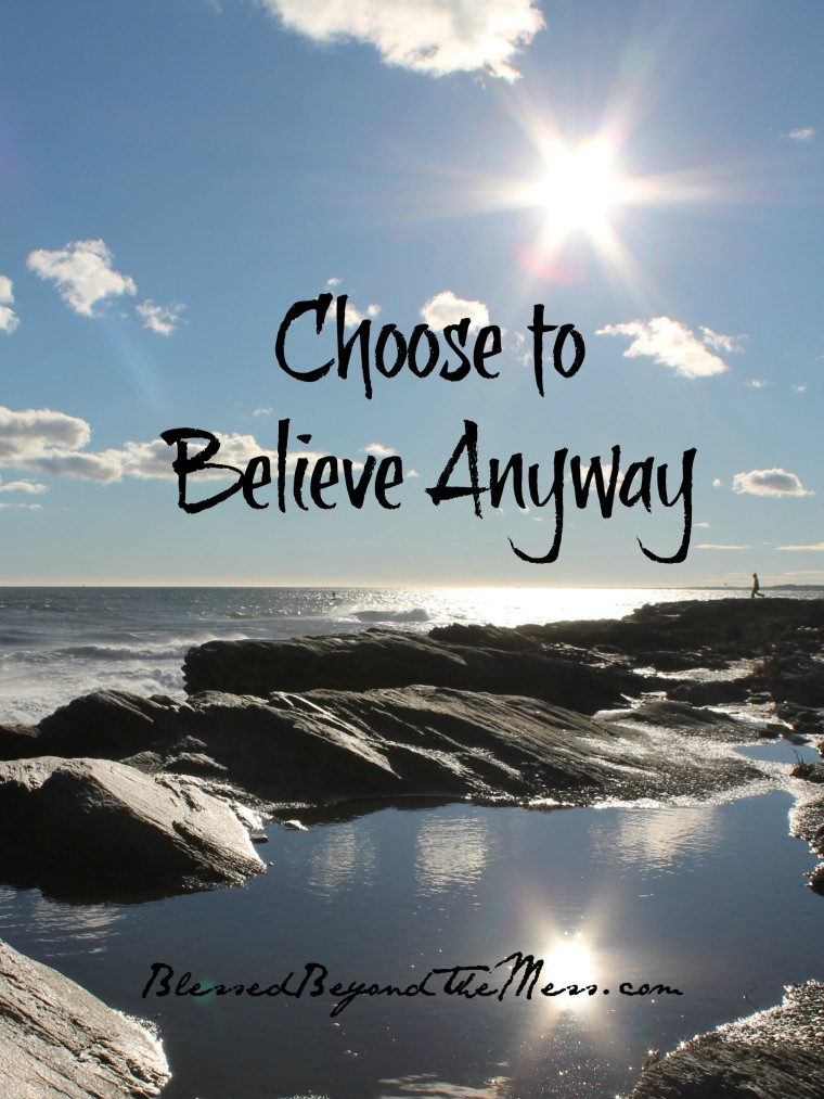 Believe-Anyway-760x1013