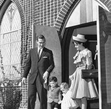 church 50s