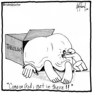 god-in-a-box1