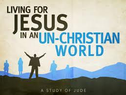 living Christian
