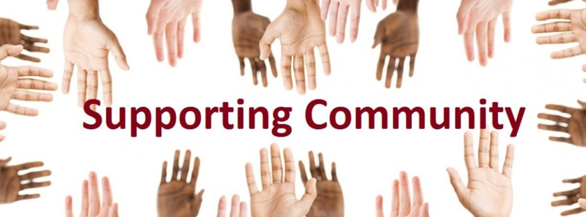 Community-Support-Banner-2