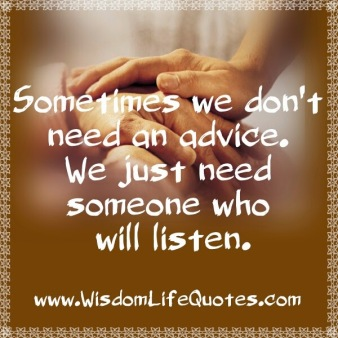 We-just-need-someone-who-will-listen (1)