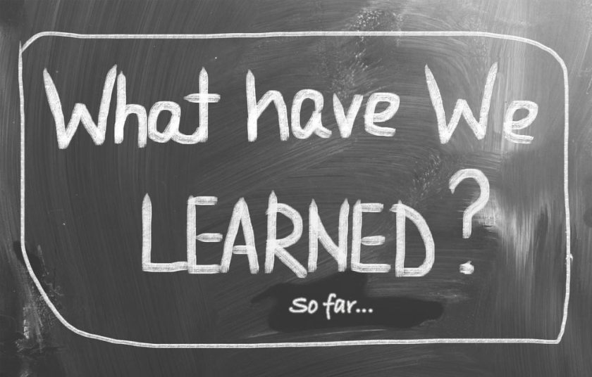 what-have-we-learned1