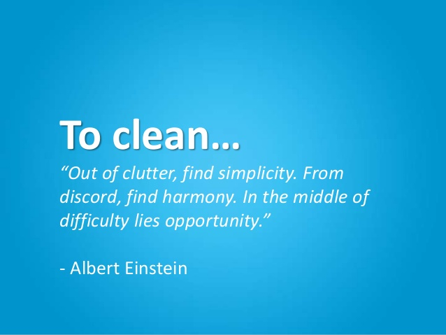 clear-the-clutter-how-to-spring-clean-your-crm-5-638