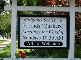 quaker 2