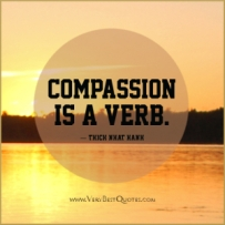 compassion-is-a-verb