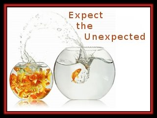 expect-the-unexpected-quotes-7