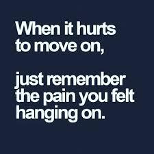hang on1