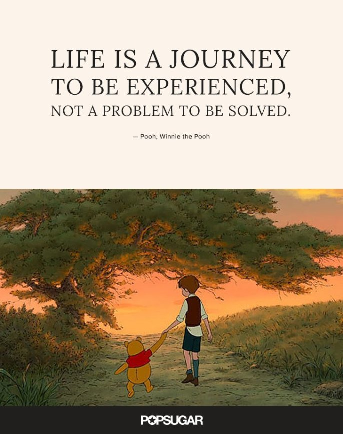 Life-journey-experienced-problem-solved