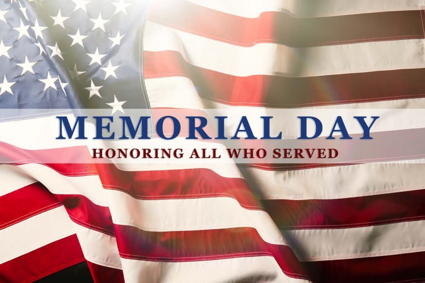 Happy-Memorial-Day-2018
