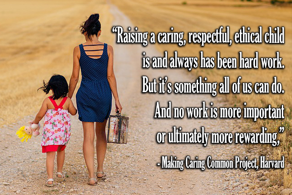 raising-a-child