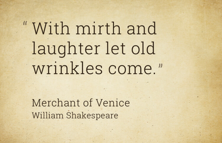 Shakespeare-Quotes-1200x776-750x485
