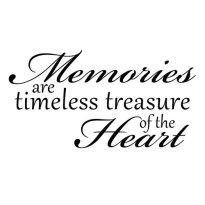 best-memories