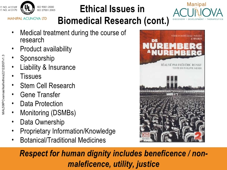 ethical-considerations-in-clinical-trials-11-728