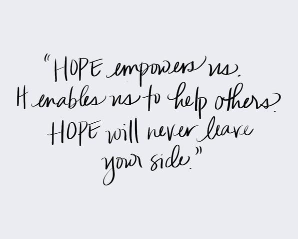 Hope_596x.progressive