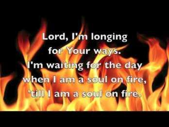 soul on fire1