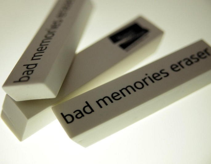 Bad_Memories_Erasers