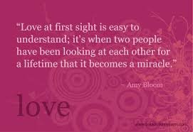 love lifetime