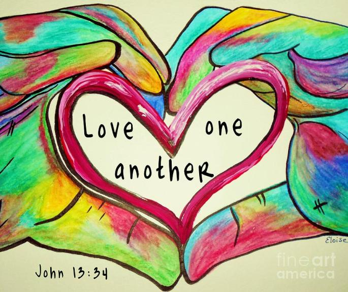 love-one-another-john-13-34-eloise-schneider