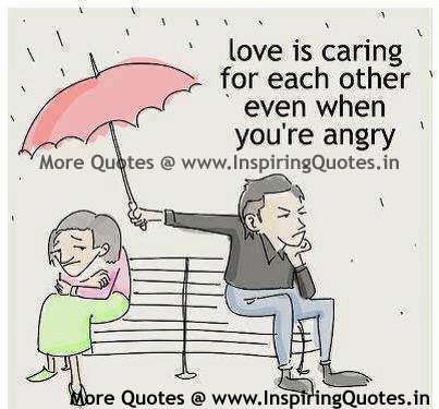 Beautiful-Love-Caring-Thoughts-Love-Quotes-Images-Wallpapers-Pictures