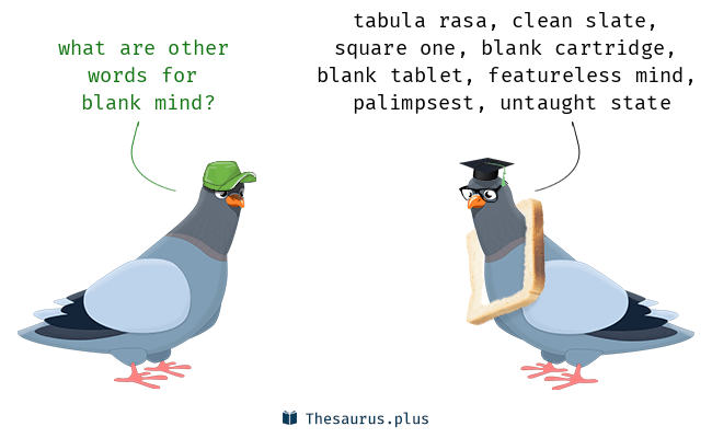blank_mind