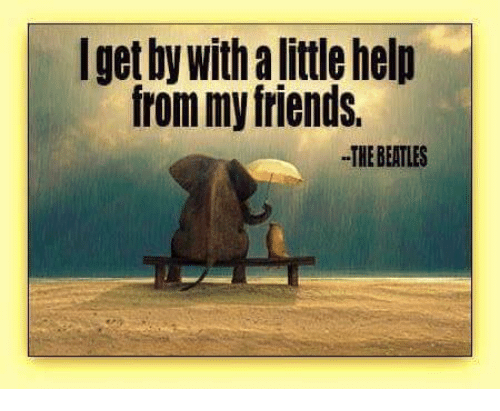 i-get-by-with-a-little-help-from-my-friends-5263475