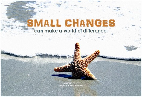 symphony_of_love_small_changes_can_make_a_world_of_difference-e1432670360330