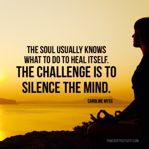 caroline-myss-quiet-mind-meditation-quote