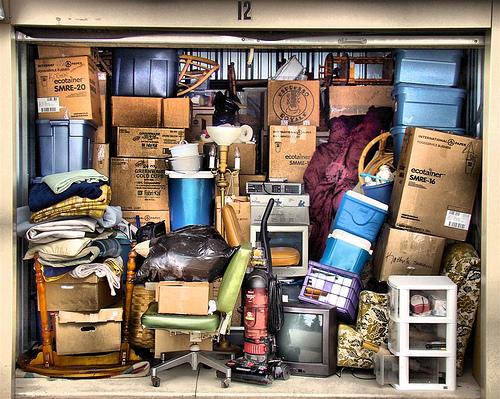 garage-full-of-stuff