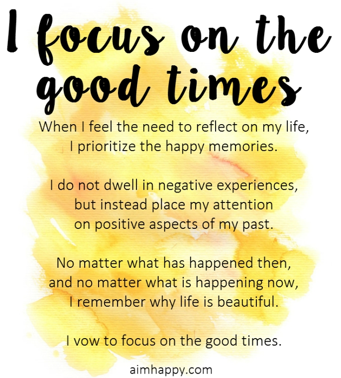 i-focus-on-the-good-times (1)