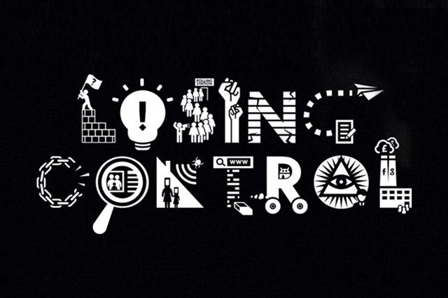 losecontrol