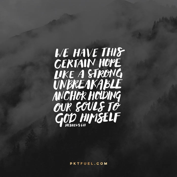 This-Certain-Hope-–-The-Practice-Series-on-Hebrews-6-19 (1)