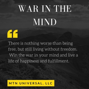 WAR-IN-THE-MIND