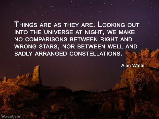 At-Night-We-Make-No-Comparisons-Between-Right-And-Wrong-Stars-Nor-Between-Well-And-Badly-Arranged-Constellations (1)