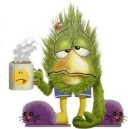 feeling-sick